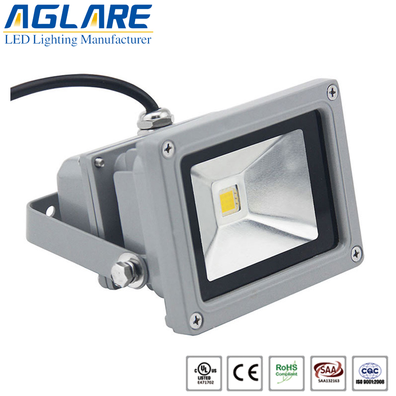 ip65 10w stadium lighting floodlight