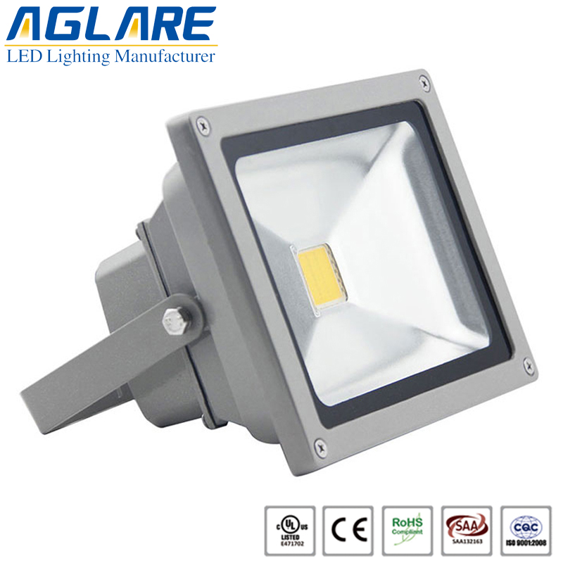 ip65 20w stadium lighting floodlight
