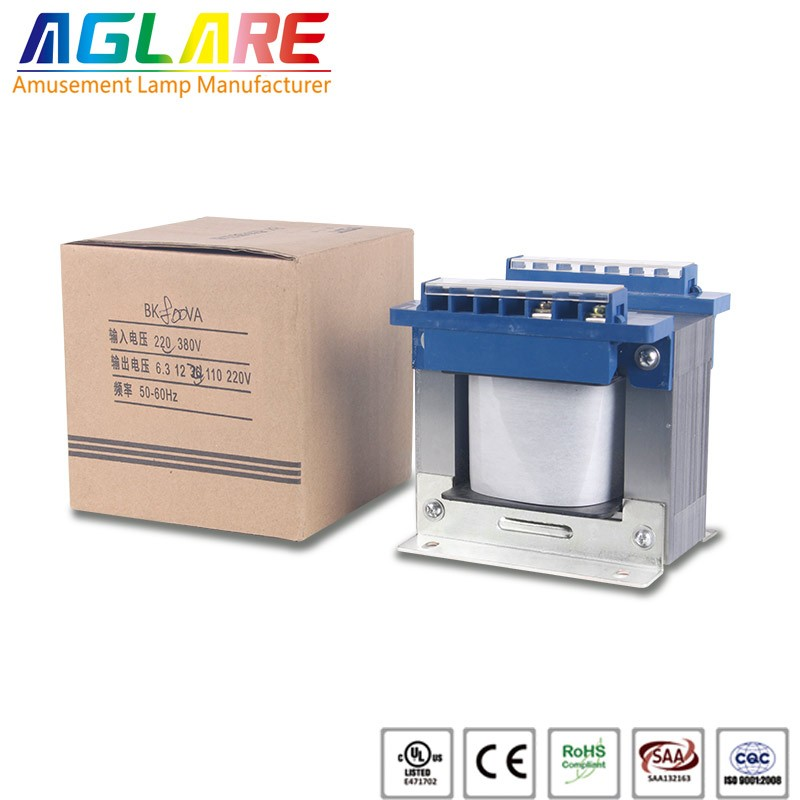 CE approved 220v led transformer ac24v power supply