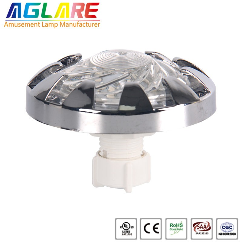 E14 Amusement LED lamp accessory YJM-031...