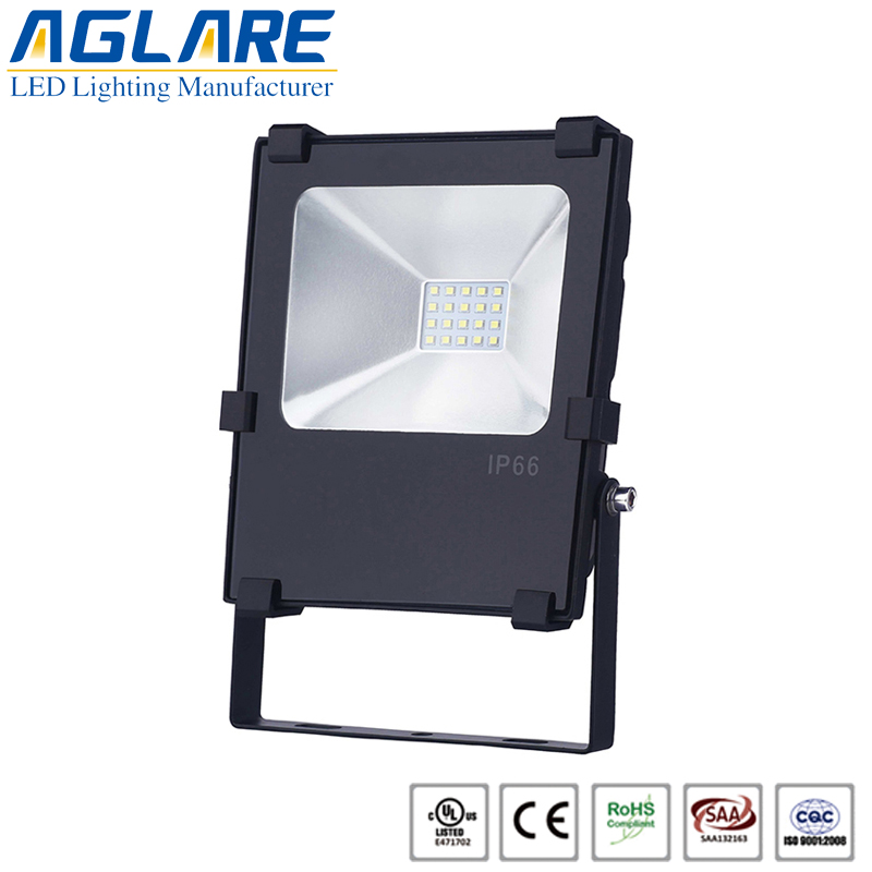 20w outdoor led basketball court flood lights