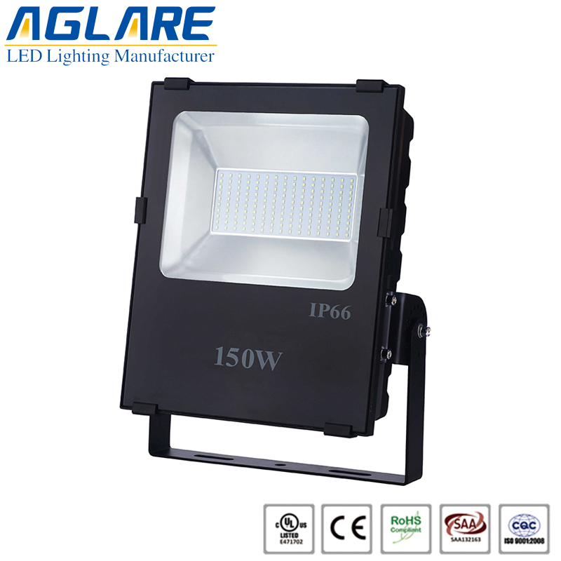 150w outdoor led flood lights. Black Bedroom Furniture Sets. Home Design Ideas
